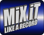 Get Mix It Like A Record by Charles Dye